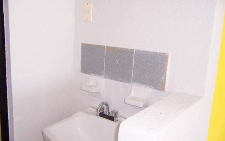 Foto de departamento en venta en  , concordia, tehuacán, puebla, 1541882 No. 06