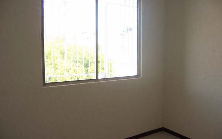Foto de departamento en venta en  , concordia, tehuacán, puebla, 1541882 No. 07