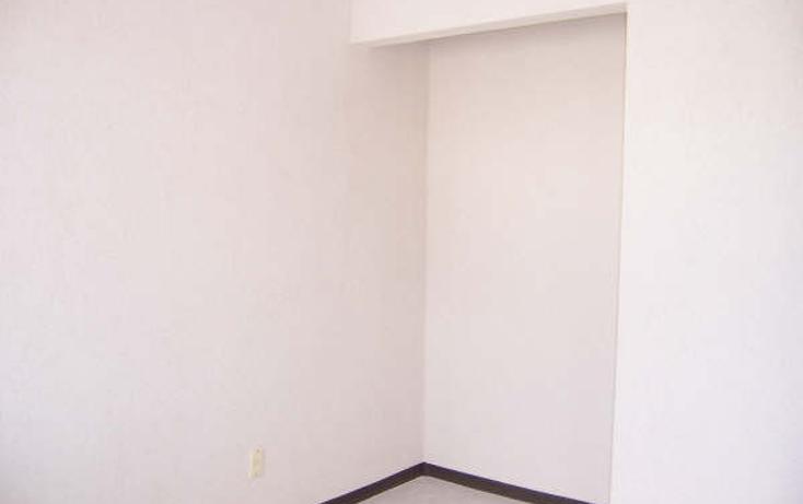 Foto de departamento en venta en  , concordia, tehuacán, puebla, 1541882 No. 08