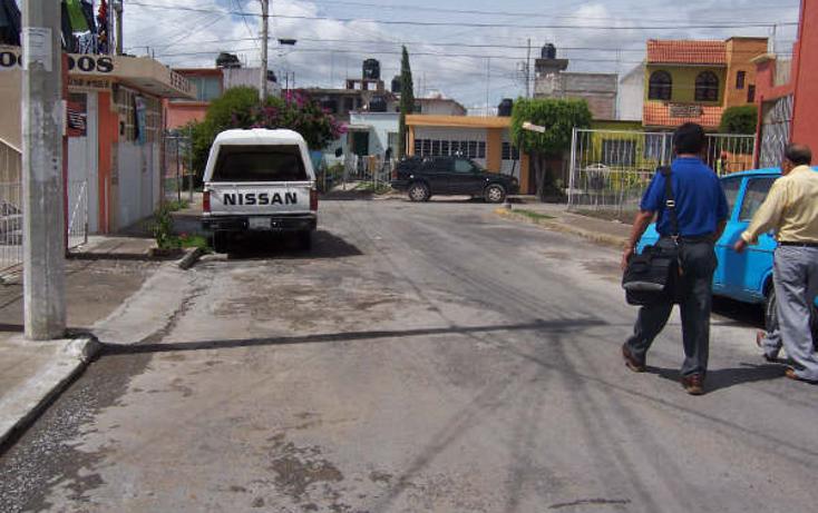 Foto de departamento en venta en  , concordia, tehuacán, puebla, 1541882 No. 10