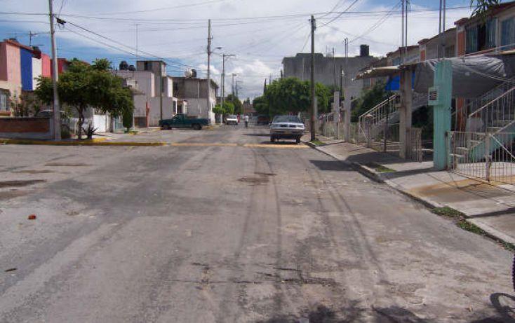 Foto de departamento en venta en, concordia, tehuacán, puebla, 1541882 no 11