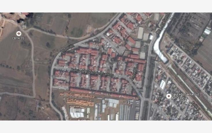 Foto de casa en venta en  cond 000, santa catarina, valle de chalco solidaridad, m?xico, 1308767 No. 04
