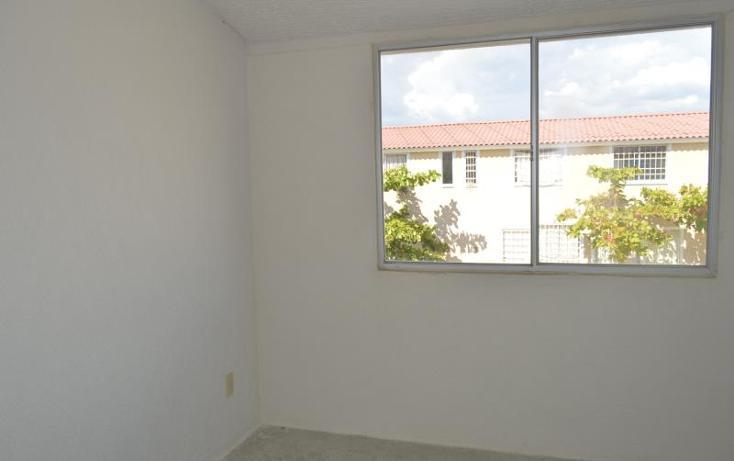 Foto de casa en venta en la marquesa v cond 22, llano largo, acapulco de juárez, guerrero, 1585168 No. 03