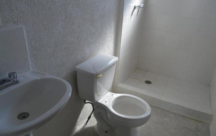 Foto de casa en venta en la marquesa v cond 22, llano largo, acapulco de juárez, guerrero, 1585168 No. 04