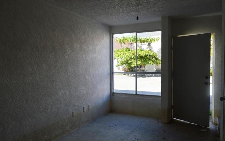 Foto de casa en venta en la marquesa v cond 22, llano largo, acapulco de juárez, guerrero, 1585168 No. 05
