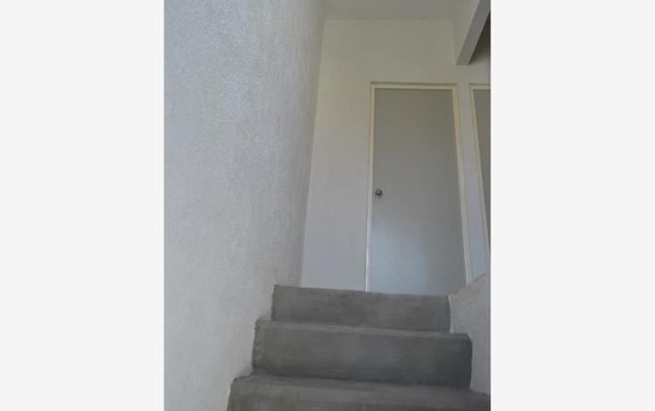 Foto de casa en venta en la marquesa v cond 22, llano largo, acapulco de juárez, guerrero, 1585168 No. 07