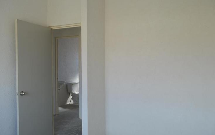 Foto de casa en venta en la marquesa v cond 22, llano largo, acapulco de juárez, guerrero, 1585168 No. 09