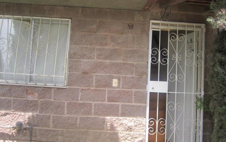 Foto de casa en venta en  cond. 6b, real del pedregal, atizapán de zaragoza, méxico, 999085 No. 02
