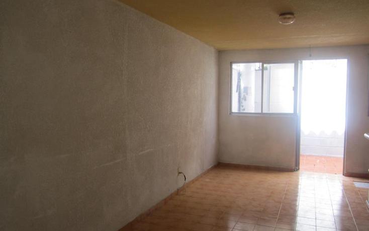 Foto de casa en venta en  cond. 6b, real del pedregal, atizapán de zaragoza, méxico, 999085 No. 04