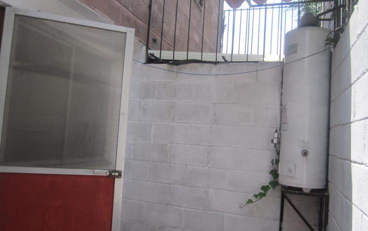 Foto de casa en venta en  cond. 6b, real del pedregal, atizapán de zaragoza, méxico, 999085 No. 07