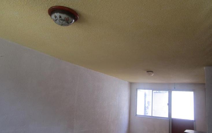 Foto de casa en venta en  cond. 6b, real del pedregal, atizapán de zaragoza, méxico, 999085 No. 10