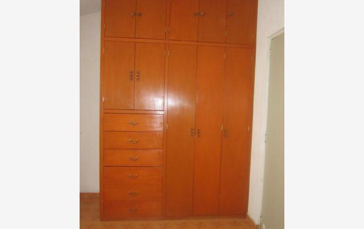 Foto de casa en venta en  cond. 6b, real del pedregal, atizapán de zaragoza, méxico, 999085 No. 11
