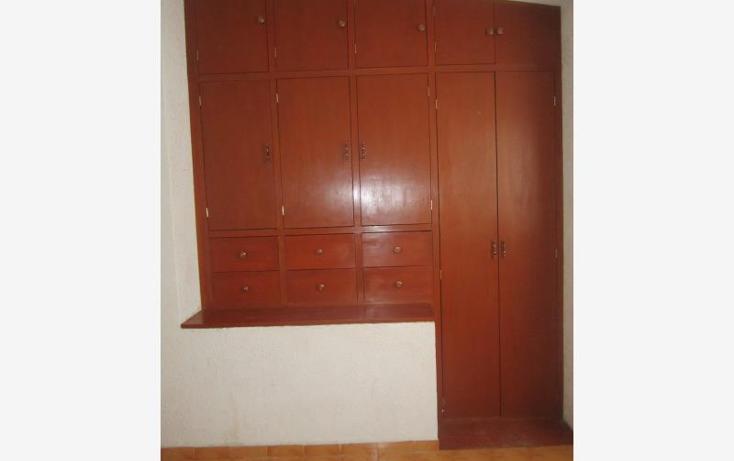 Foto de casa en venta en  cond. 6b, real del pedregal, atizapán de zaragoza, méxico, 999085 No. 12