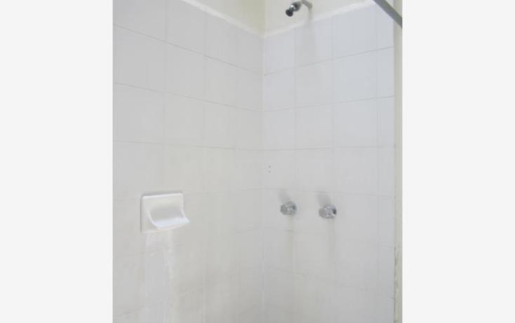 Foto de casa en venta en  cond. 6b, real del pedregal, atizapán de zaragoza, méxico, 999085 No. 14