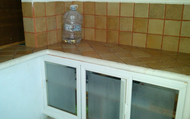 Foto de casa en venta en cond 7, alborada cardenista, acapulco de juárez, guerrero, 1700848 no 02