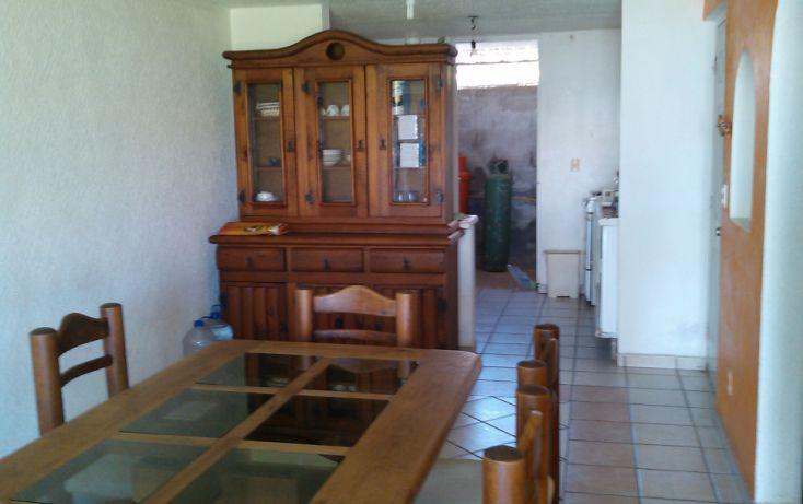 Foto de casa en venta en cond 7, alborada cardenista, acapulco de juárez, guerrero, 1700848 no 03