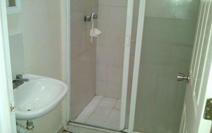 Foto de casa en venta en cond 7, alborada cardenista, acapulco de juárez, guerrero, 1700848 no 06