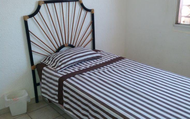 Foto de casa en venta en cond 7, alborada cardenista, acapulco de juárez, guerrero, 1700848 no 07