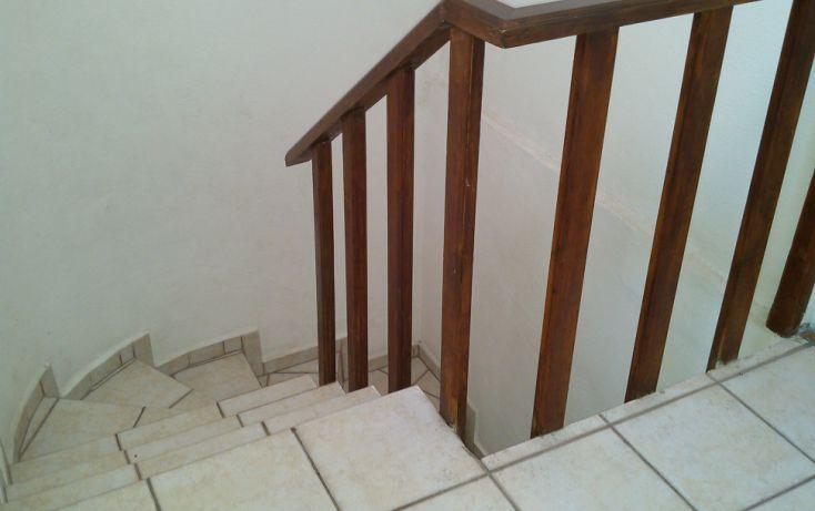 Foto de casa en venta en cond 7, alborada cardenista, acapulco de juárez, guerrero, 1700848 no 09