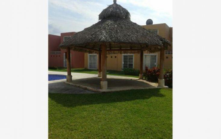Foto de casa en venta en cond 79 22, alta loma la esperanza, acapulco de juárez, guerrero, 1750724 no 02