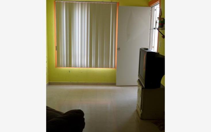 Foto de departamento en venta en  cond. aquila 1131, morelos, temixco, morelos, 1373363 No. 19