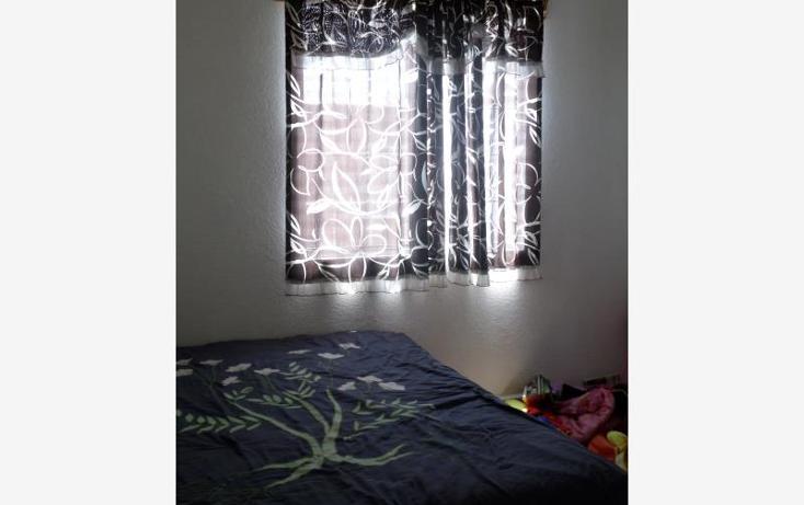 Foto de departamento en venta en  cond. aquila 1131, morelos, temixco, morelos, 1373363 No. 30