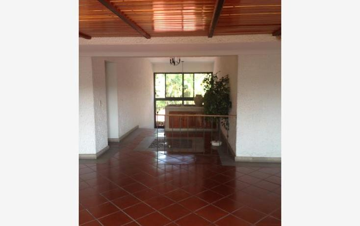 Foto de departamento en venta en diaz ordaz 78 cond framboyanes, chapultepec, cuernavaca, morelos, 1946008 No. 03