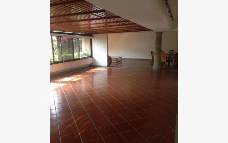 Foto de departamento en venta en diaz ordaz 78 cond framboyanes, chapultepec, cuernavaca, morelos, 1946008 No. 05