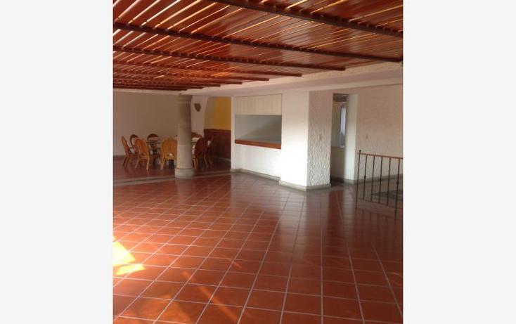 Foto de departamento en venta en diaz ordaz 78 cond framboyanes, chapultepec, cuernavaca, morelos, 1946008 No. 06
