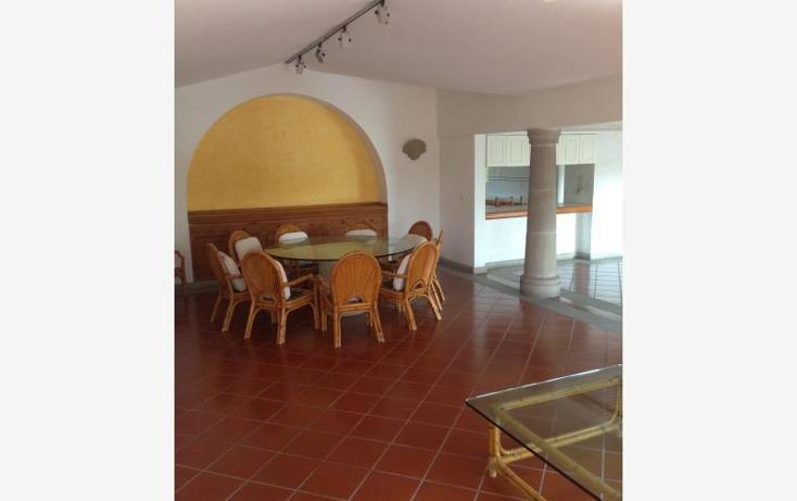 Foto de departamento en venta en diaz ordaz 78 cond framboyanes, chapultepec, cuernavaca, morelos, 1946008 No. 07