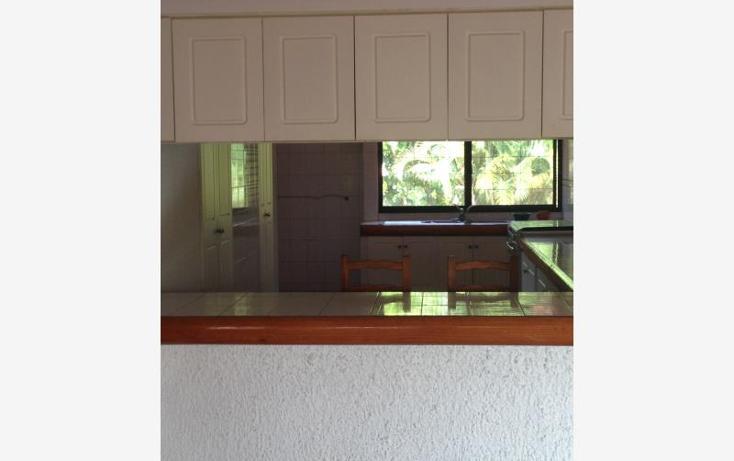 Foto de departamento en venta en diaz ordaz 78 cond framboyanes, chapultepec, cuernavaca, morelos, 1946008 No. 14