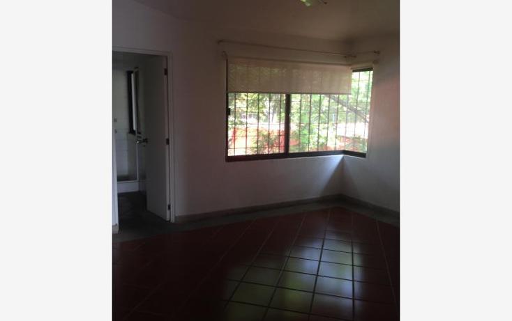 Foto de departamento en venta en diaz ordaz 78 cond framboyanes, chapultepec, cuernavaca, morelos, 1946008 No. 21