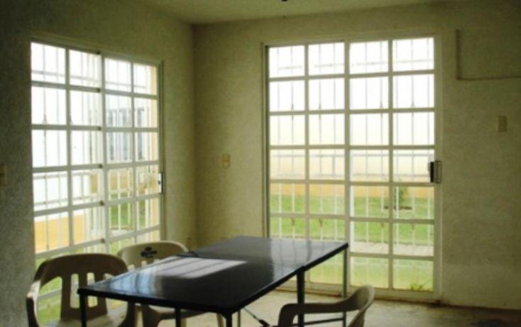 Foto de casa en venta en cond joyas 78, magallanes, acapulco de juárez, guerrero, 1617084 no 04