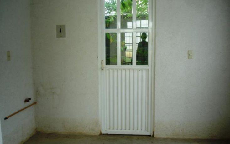 Foto de casa en venta en cond joyas 78, magallanes, acapulco de juárez, guerrero, 1617084 no 06
