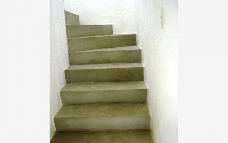 Foto de casa en venta en cond joyas 78, magallanes, acapulco de juárez, guerrero, 1617084 no 07