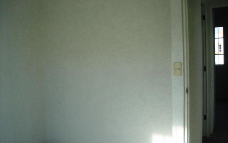 Foto de casa en venta en cond joyas 78, magallanes, acapulco de juárez, guerrero, 1617084 no 09