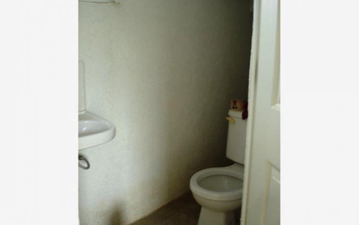 Foto de casa en venta en cond joyas 78, magallanes, acapulco de juárez, guerrero, 1617084 no 11