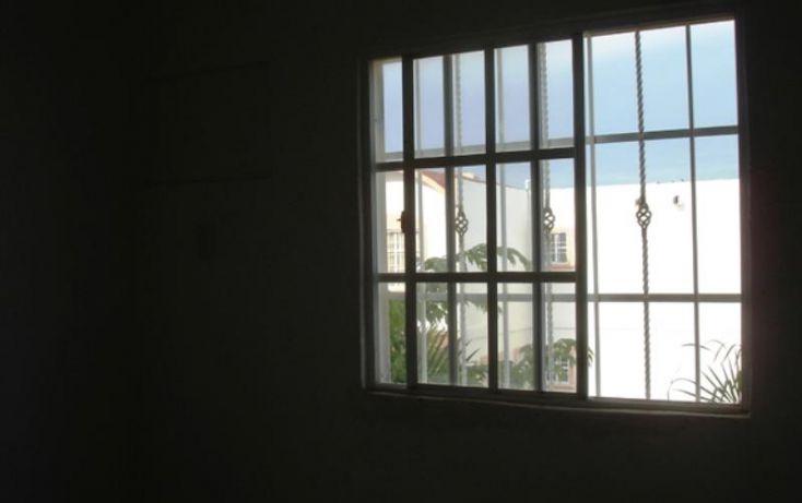 Foto de casa en venta en cond joyas 78, magallanes, acapulco de juárez, guerrero, 1617084 no 13