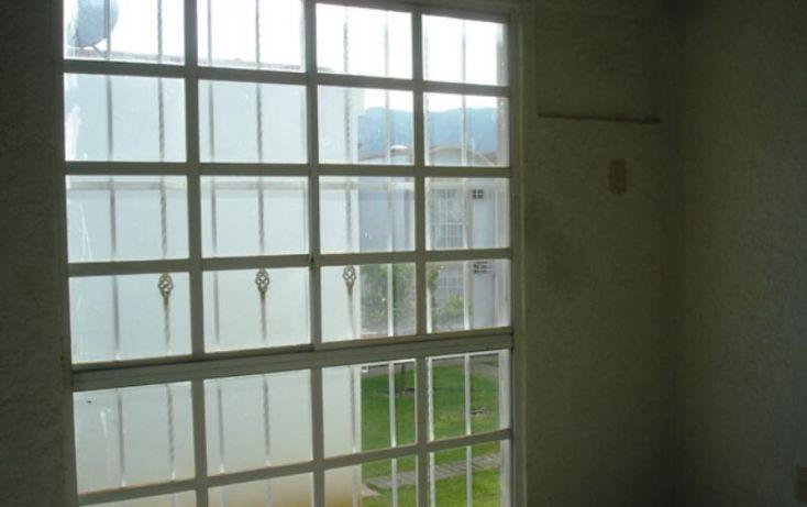 Foto de casa en venta en cond joyas 78, magallanes, acapulco de juárez, guerrero, 1617084 no 14