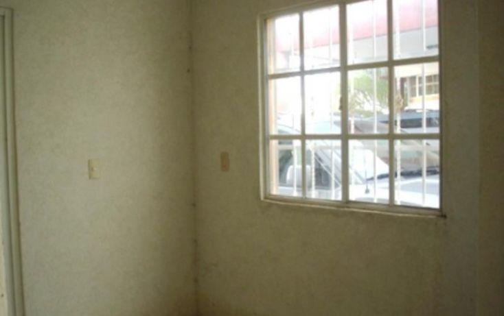 Foto de casa en venta en cond joyas 78, magallanes, acapulco de juárez, guerrero, 1617084 no 15