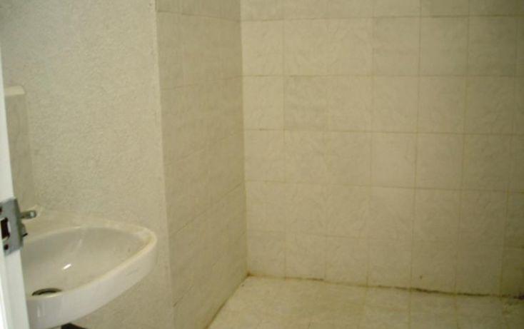 Foto de casa en venta en cond joyas 78, magallanes, acapulco de juárez, guerrero, 1617084 no 16