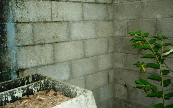 Foto de casa en venta en cond joyas 78, magallanes, acapulco de juárez, guerrero, 1617084 no 17