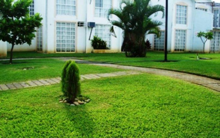 Foto de casa en venta en cond joyas 78, magallanes, acapulco de juárez, guerrero, 1617084 no 18