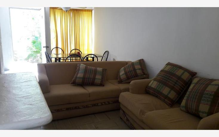 Foto de casa en venta en cond, mar de cortez , los arcos, acapulco de juárez, guerrero, 1996792 No. 04