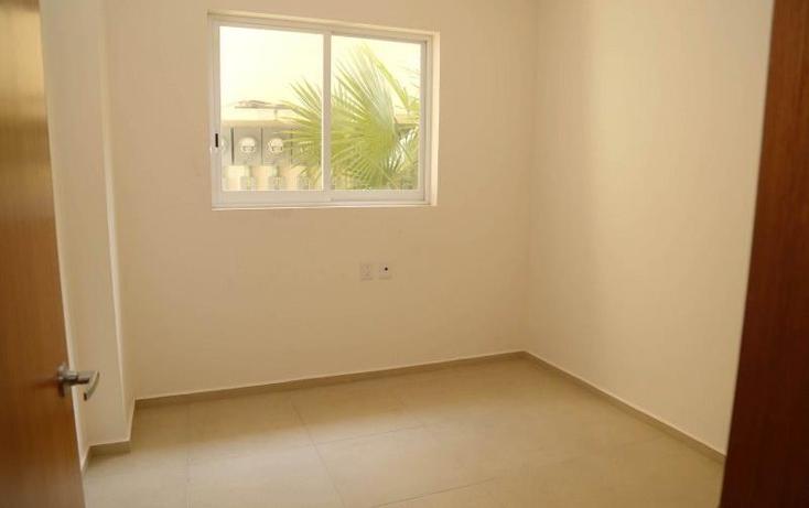 Foto de departamento en venta en cond maranca 7444329286, praderas de costa azul, acapulco de ju?rez, guerrero, 1766844 No. 10