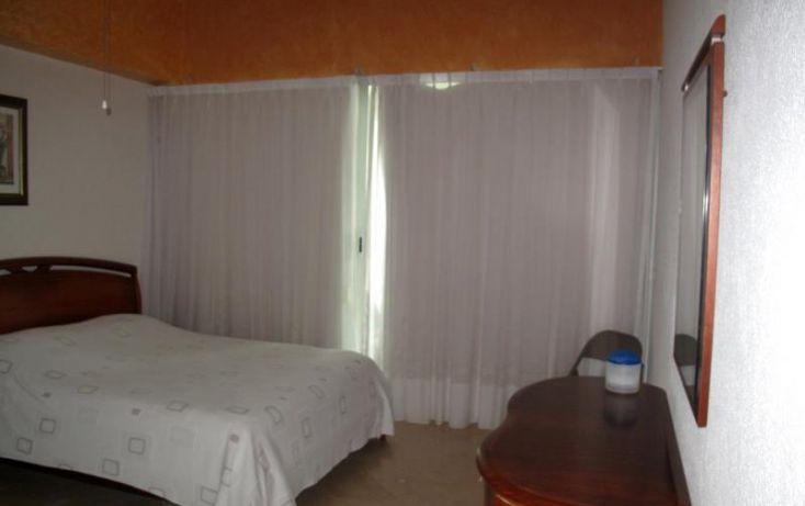 Foto de departamento en venta en cond peten 7444329286, 3 de abril, acapulco de juárez, guerrero, 1727456 no 03