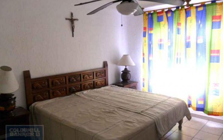 Foto de departamento en venta en cond. playa mar boulevard costero m. de la m. carretera mzlo-cihuatlán manzana 36, playa azul, manzanillo, colima, 1653103 No. 06