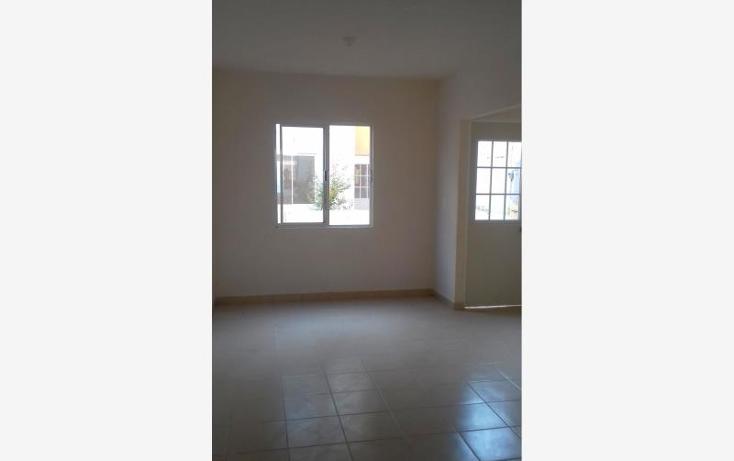 Foto de casa en venta en cond. quiscalis 12, el palmar, acapulco de ju?rez, guerrero, 1821218 No. 03