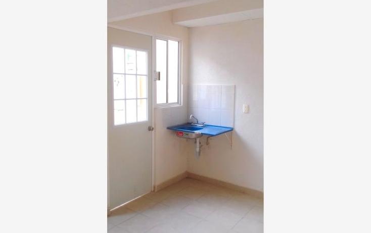 Foto de casa en venta en cond. quiscalis 12, el palmar, acapulco de ju?rez, guerrero, 1821218 No. 04