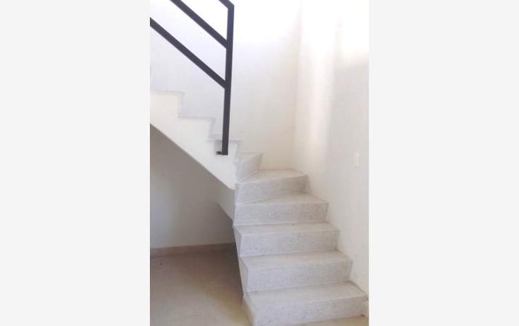 Foto de casa en venta en cond. quiscalis 12, el palmar, acapulco de ju?rez, guerrero, 1821218 No. 05
